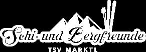 Schiclub Marktl Logo